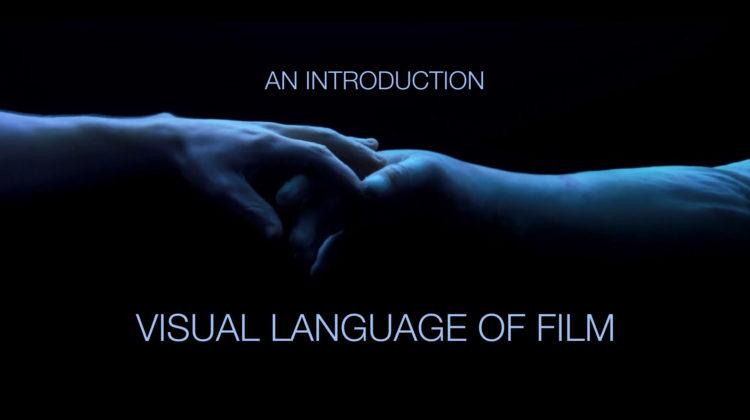 Visual-Language-of-FIlm