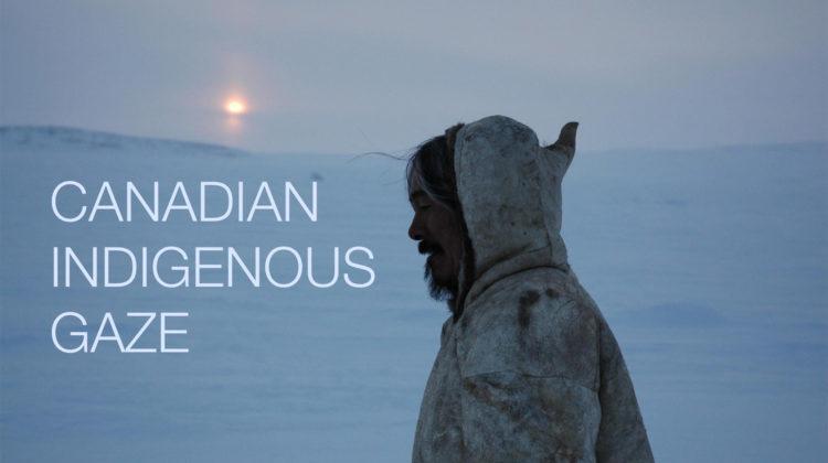 Indigenous_gaze