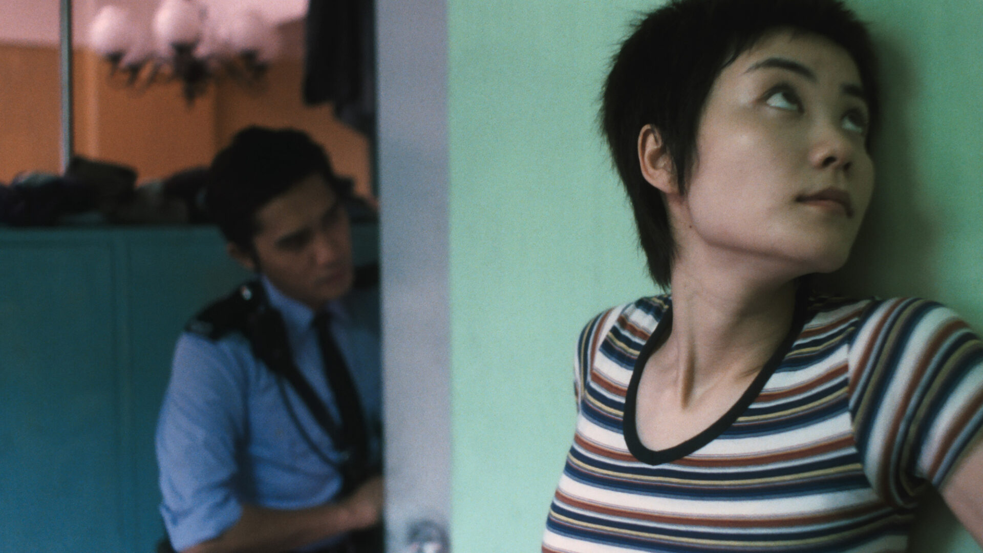 Chungking Express web3