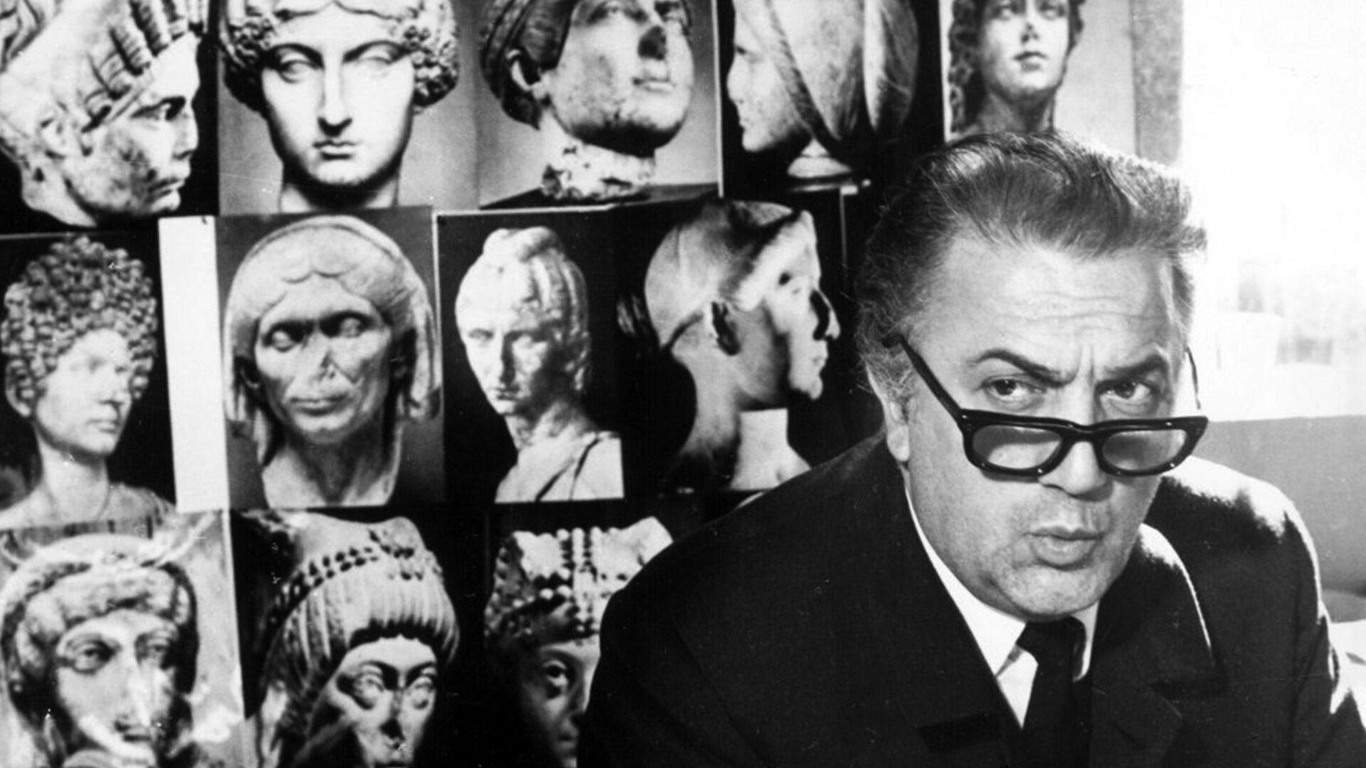 Fellini web1