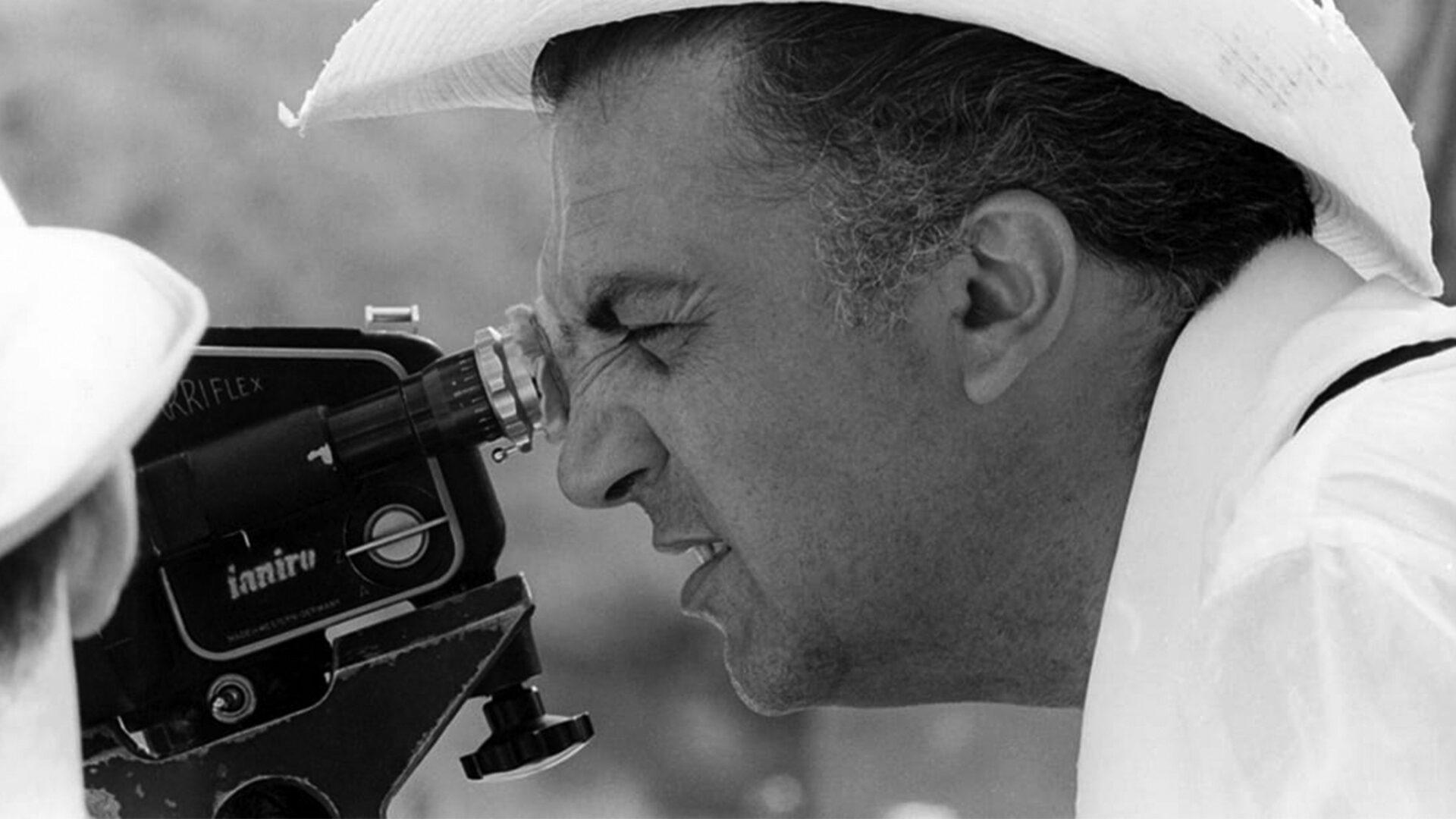 Fellini web2