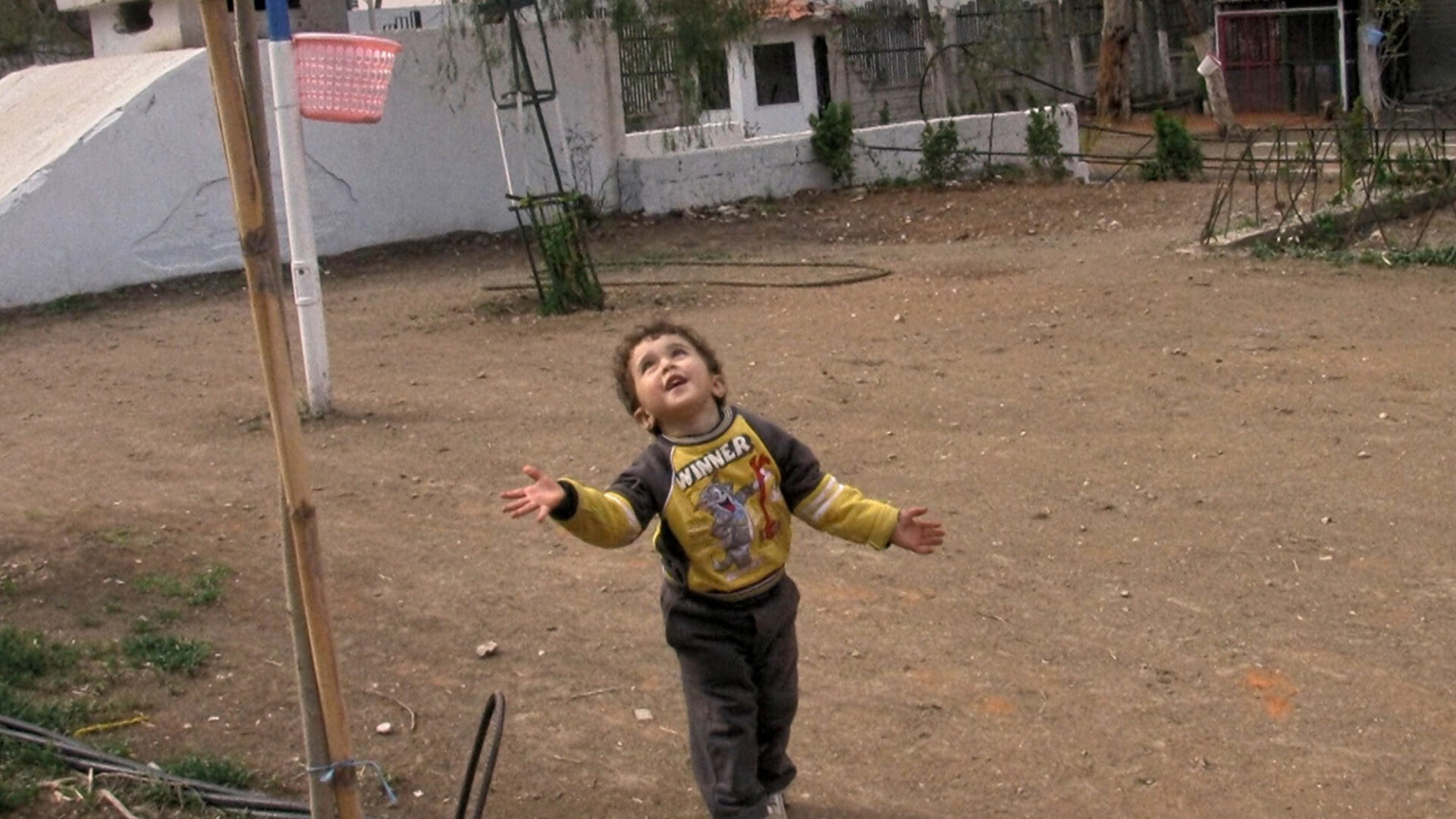 Little Palestine web1