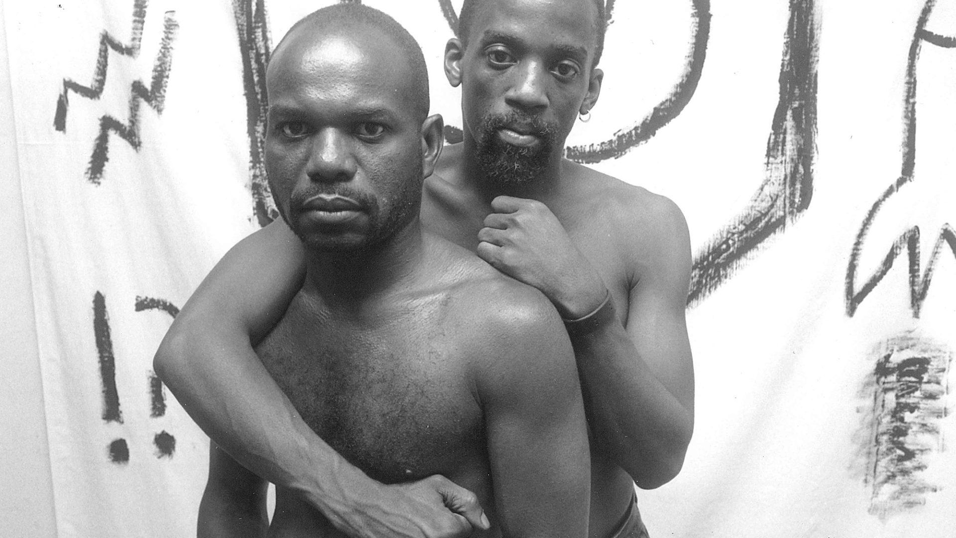 Marlon David web1