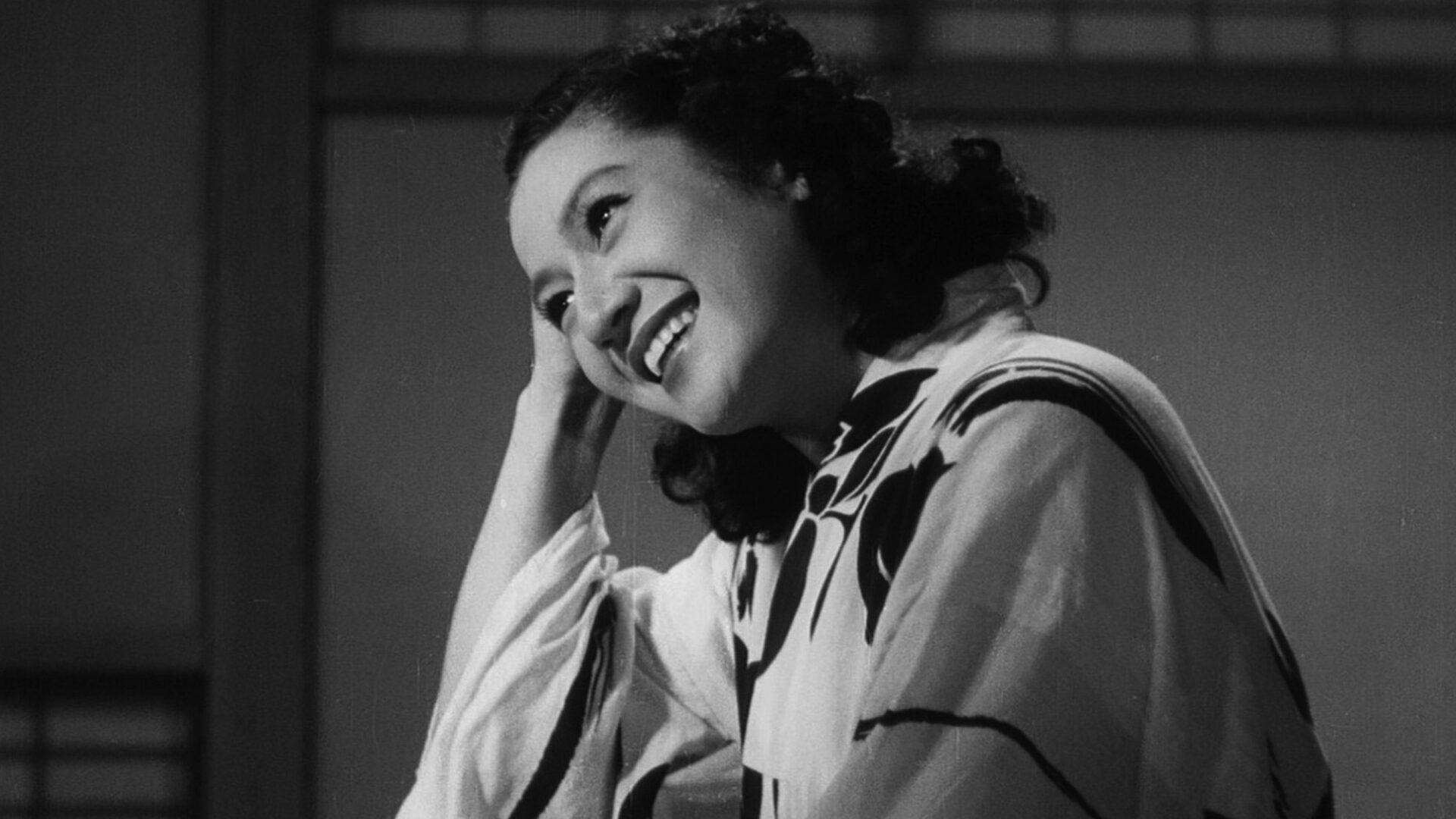Setsuko Hara web2