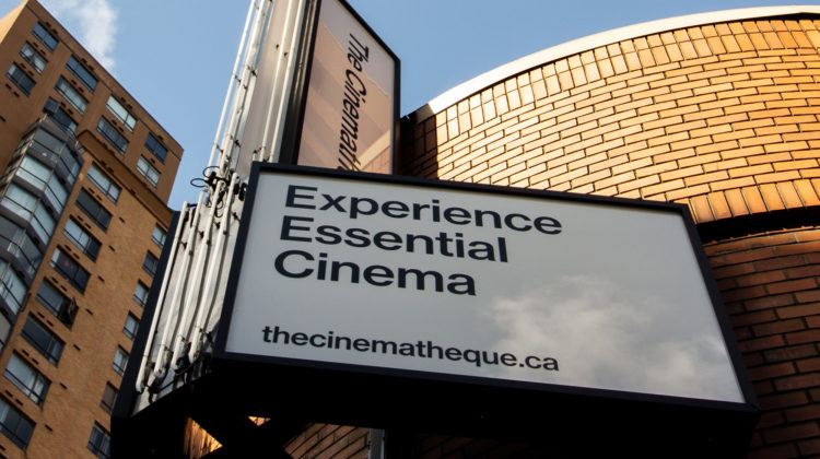 Cinematheque1