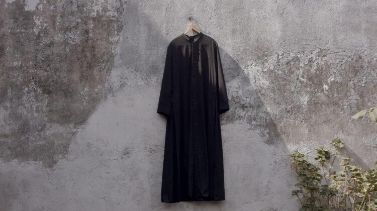 Father Pablo web1