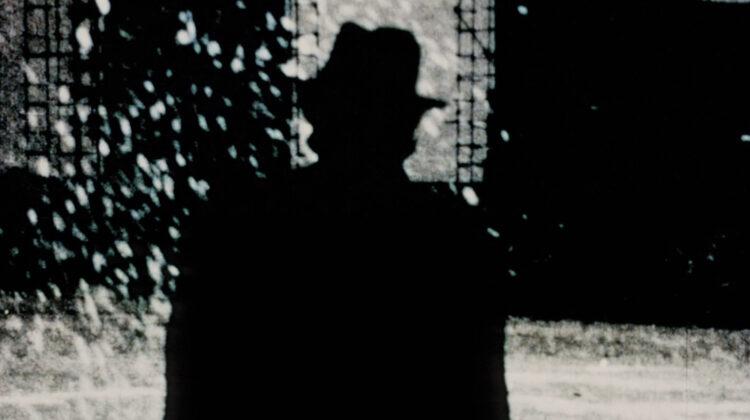 Fellini Notebook web1