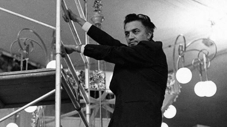 Fellini web3