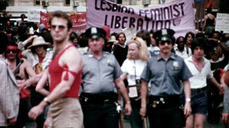 Gay USA web2