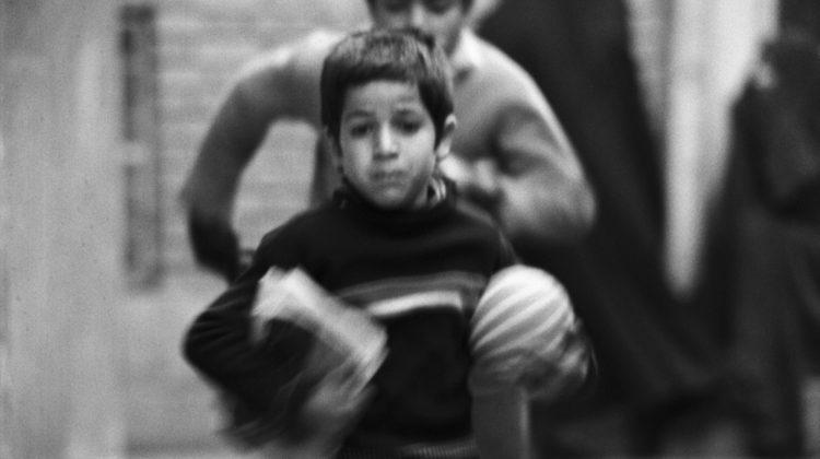 Kiarostami Kids Web2
