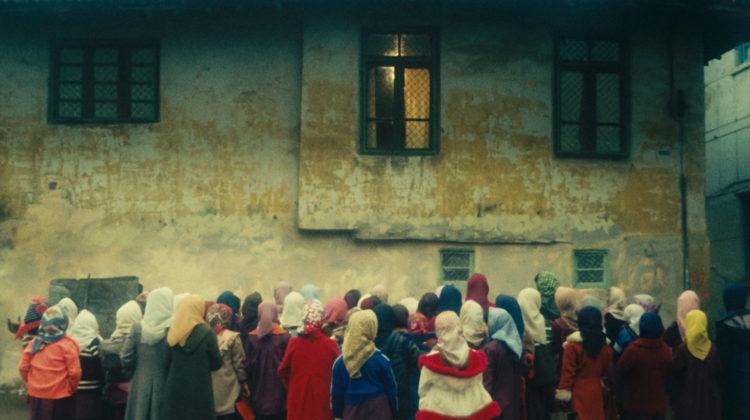 Kiarostami Kids Web5