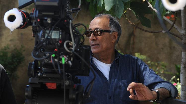 Kiarostami_web2