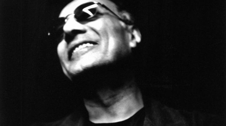 Kiarostami_web3