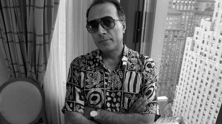 Kiarostami_web4