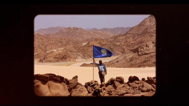 King Of North Sudan web1