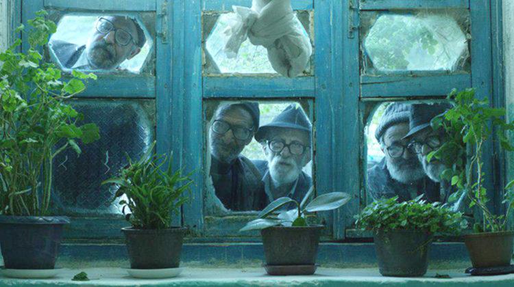 Old Men web1
