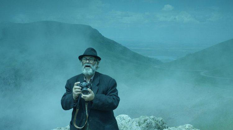 Old Men web2