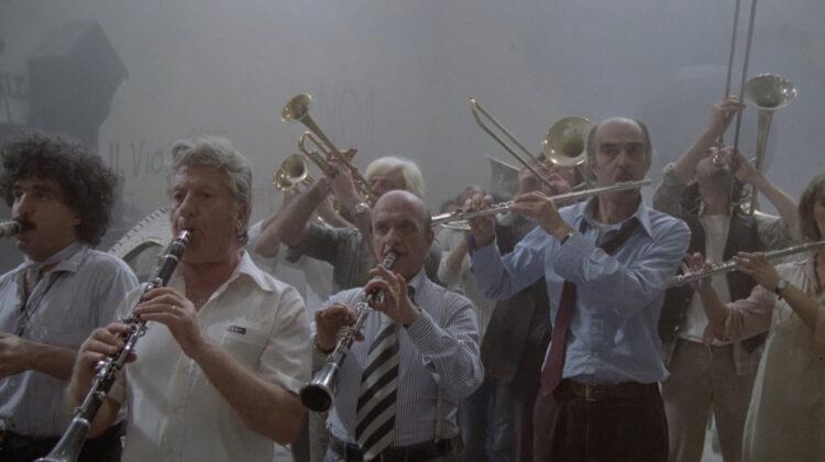 Orchestra Rehearsal web1