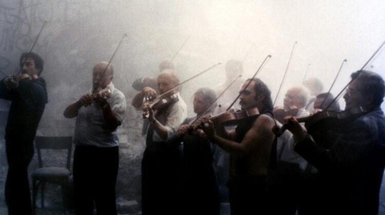 Orchestra Rehearsal web4