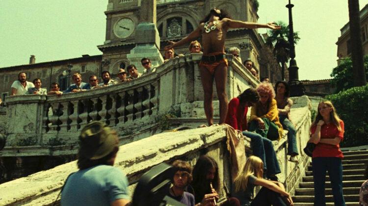 Roma Fellini web2