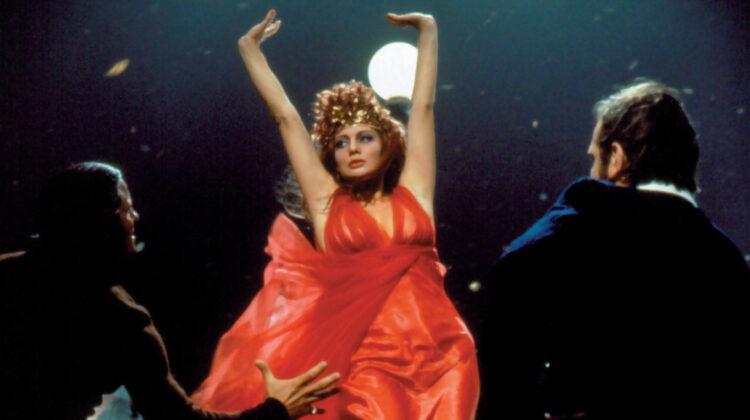 Roma Fellini web3