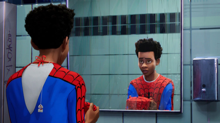 Spiderverse web1