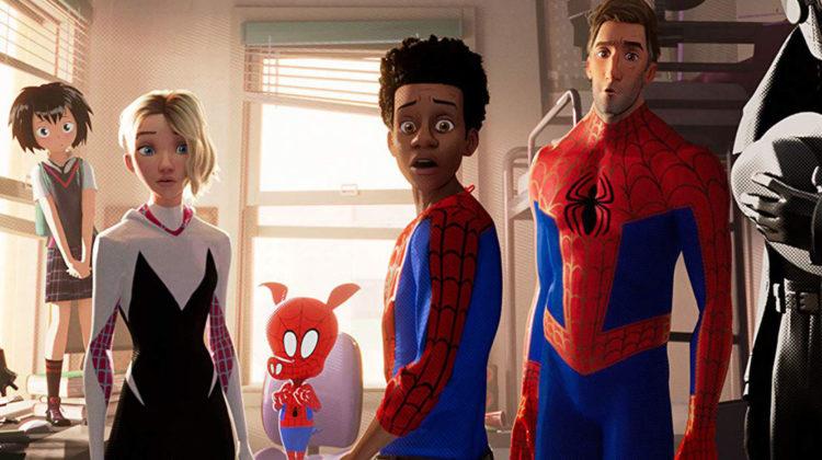 Spiderverse web2