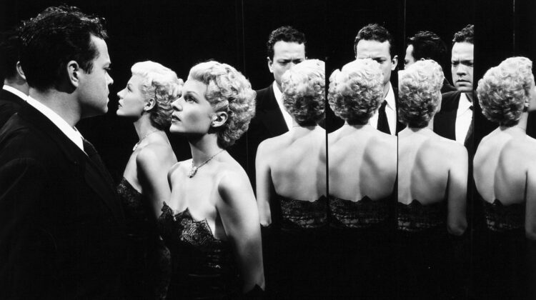 The Lady from Shanghai web2