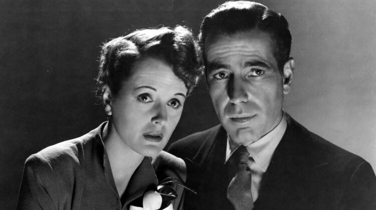 The Maltese Falcon web2