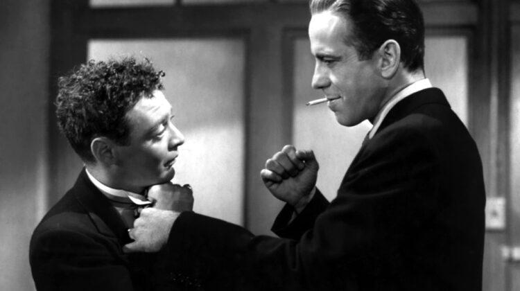 The Maltese Falcon web3