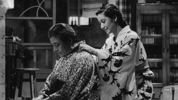 Tokyo Story web2
