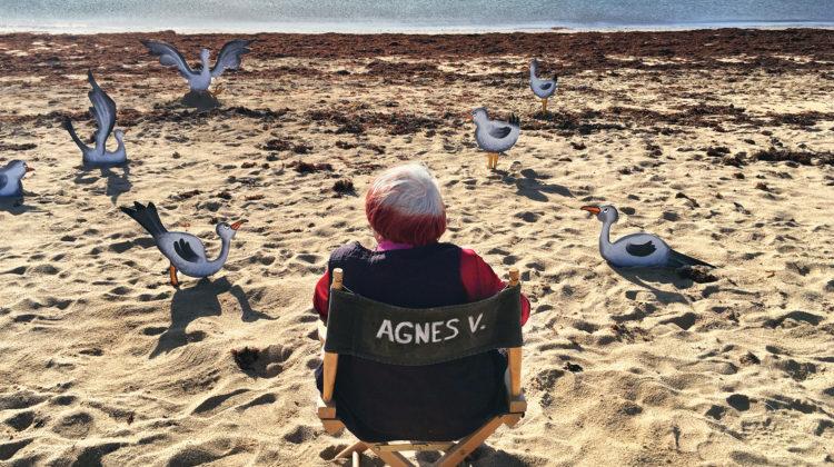 Vardaby Agnes web2