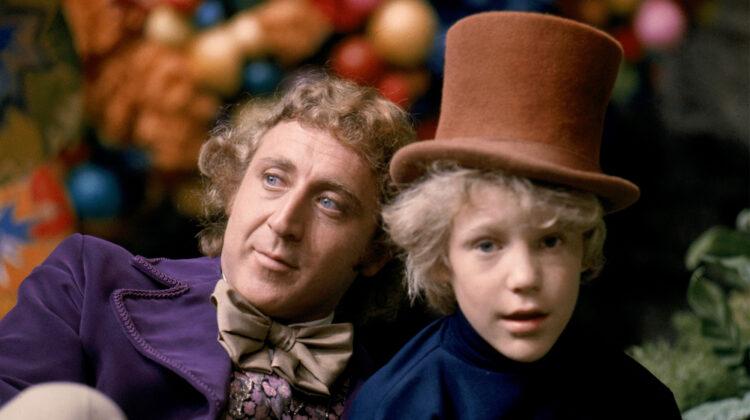 Willy Wonka web1b