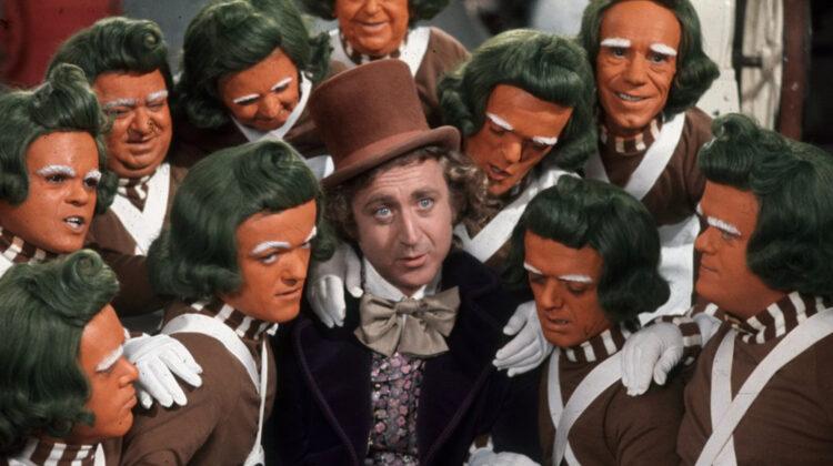 Willy Wonka web8