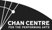 Chan Centre Logo_Solid Black