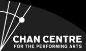 Chan Centre Logo_Solid Black