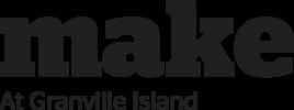 MAKE_logo_website