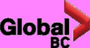 MP Global