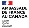 S French Consulate2020