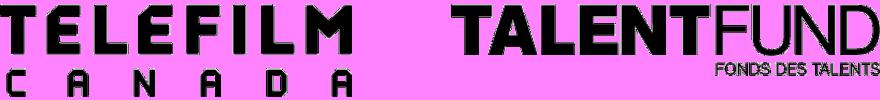 S Telefilm Talent Fund