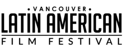 VLAFF-logo_2018