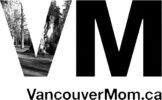 Vancouver_Mom