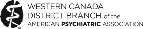 West Canada Logo RGB bw
