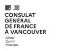 Logo Cons Vancouver NB