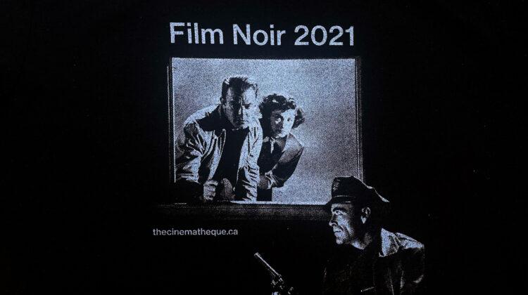 Film Noir2021 Tee web1