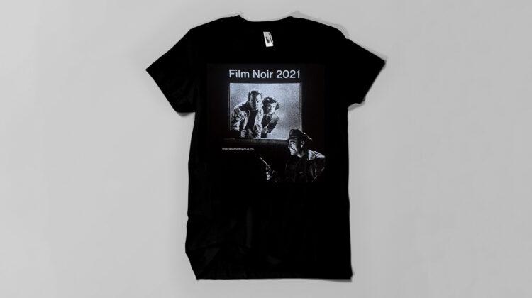 Film Noir2021 Tee web2